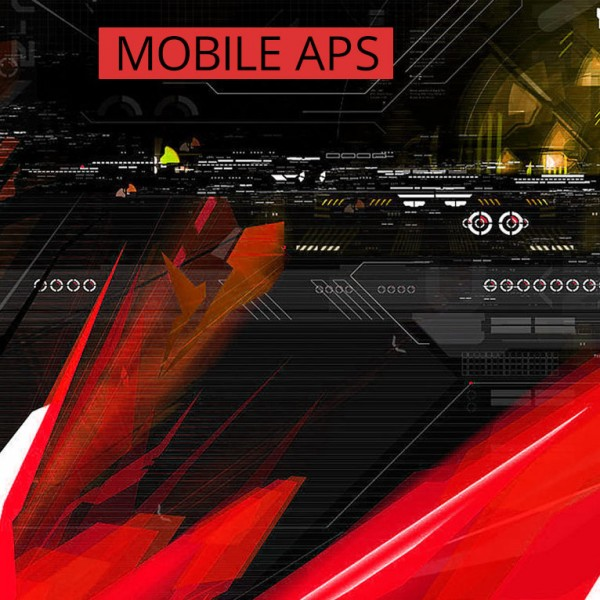 mobile-aps