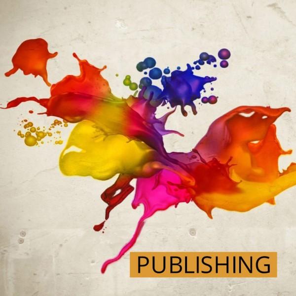 publishing1