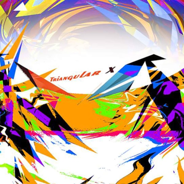 Trix-ScreenPaint-2014