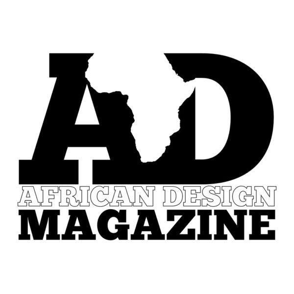ad_design_app-1
